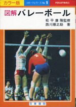 Volleyball001