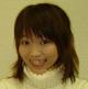 Inamoto001
