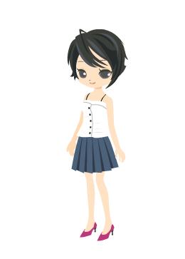 Nicotto_kaori001