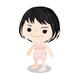 Pigg_kaori002