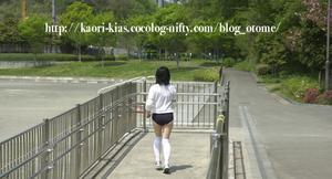 Bloomers_hashixtutekudasai_2