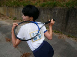 Baidu_ime_2014110_161910