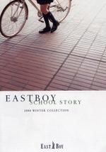 Eastboy001_1