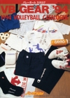 Kias_volley001
